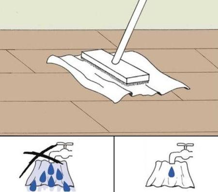 kronotex强化复合木地板
