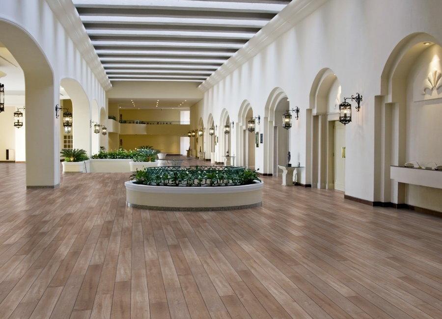 学校走廊大厅设计图